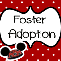 Foster Adoption